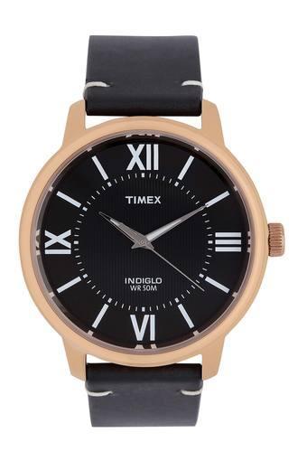 TIMEX - Timex flat 30% off - Main