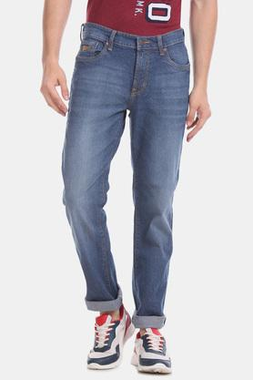 AEROPOSTALE - BlueJeans - Main