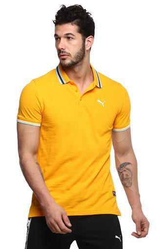 PUMA -  YellowSports & Activewear - Main