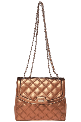 LAVIE Womens Cooper Punk Sling Bag