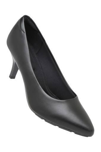 MODARE -  BlackCasuals Shoes - Main