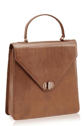PHIVE RIVERSWomens Satchel Bag