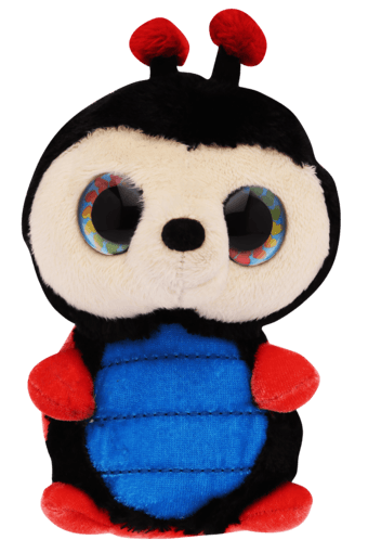 WILD REPUBLIC -  AssortedSoft Toys - Main