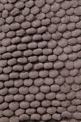 TREASURES - GreyBath Mats - 2