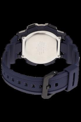 Mens Digital Watch-D118