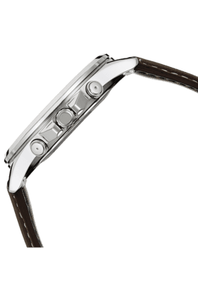 Mens Chronograph Watch-A962