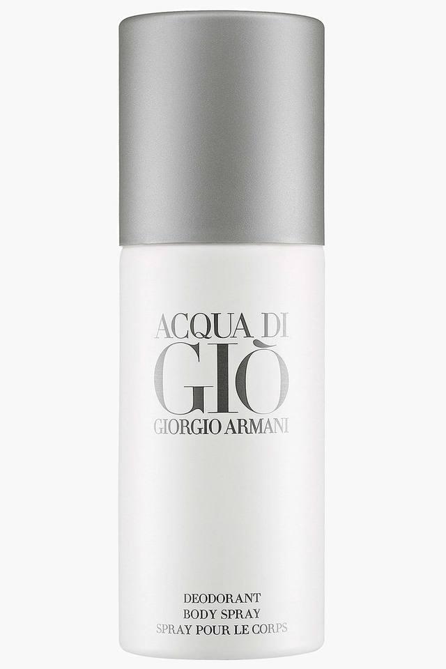 Acqua di Gio Pour Homme Deodorant Body Spray 150 ml