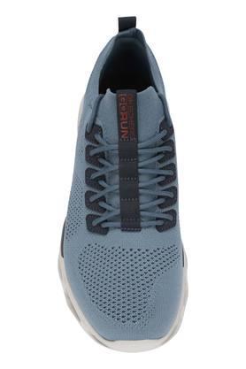 SKECHERS - BlueSports Shoes & Sneakers - 2