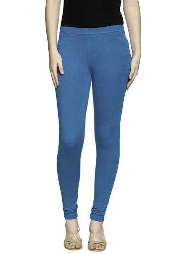 GO COLORS -  BlueJeans & Leggings - Main