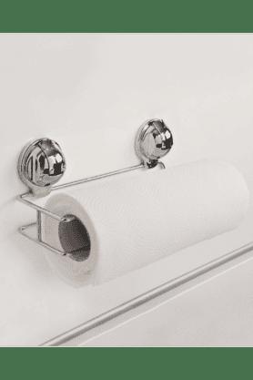 FECAEarl Paper Towel Rack