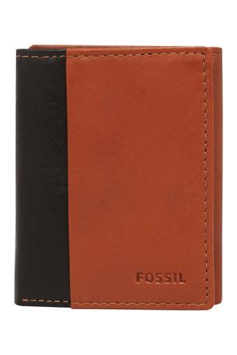 FOSSIL -  TanBelts - Main