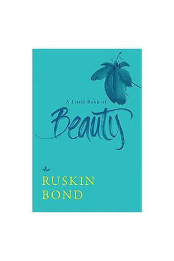 A Little Book of Beauty