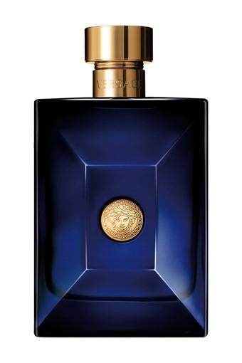 Buy VERSACE Mens Pour Homme Dylan Blue Eau De Toilette - 200 ... 42ed57ffdb0