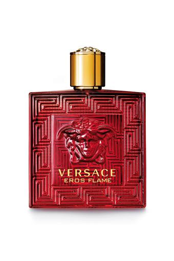 VERSACE - Deodorants - Main