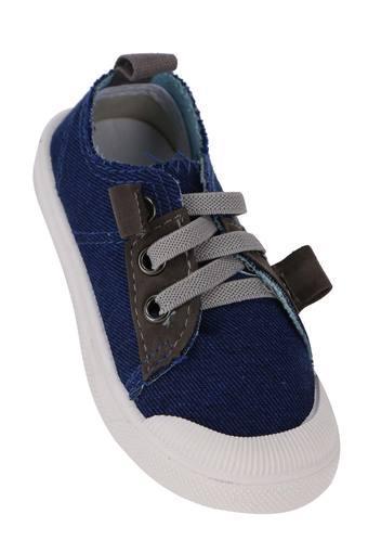 LIFE -  BlueClogs & Sandals - Main