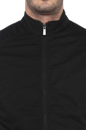 STOP - Black Jackets - 4