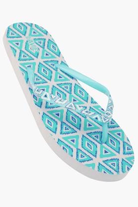 LAVIEWomens Casual Slipon Flip Flop - 201284520
