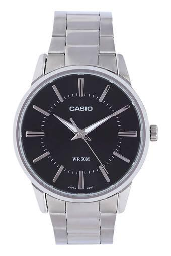Mens Watch - Classic Collection - A492