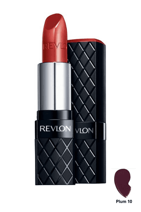 REVLON Colour Burst Lipstick - 5366519_SS507