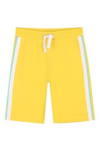 MOTHERCARE -  YellowBottomwear - Main
