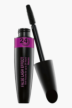 MAX FACTOR False Lash Effect Mascara 24 Hour