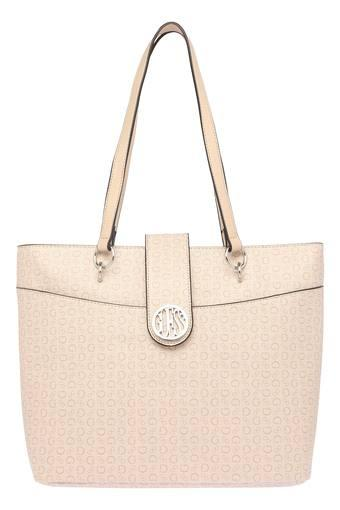 GUESS -  Shell Handbags - Main