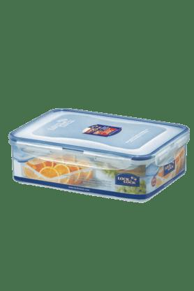 LOCK & LOCKClassics Rectangular Food Container - 2.1 Litres
