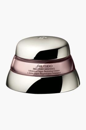 SHISEIDOBio-Perfomance Super Restoring Cream