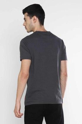 LEVIS - GreyCasual Shirts - 1