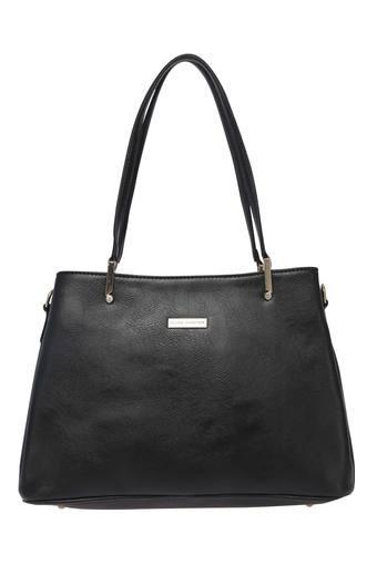 ELLIZA DONATEIN -  BlackHandbags - Main