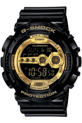 Mens Watches - G-Shock Collection - G340