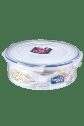 LOCK & LOCKClassics Round Food Container - 1.6 Litres