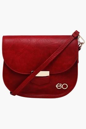 E2OWomens Sling Bag - 200905201