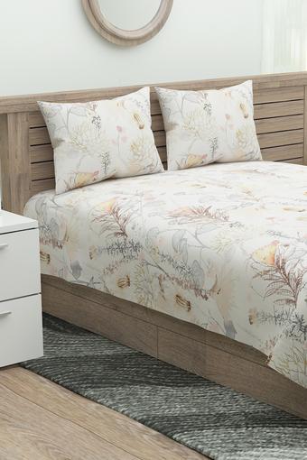 MAISHAA -  MultiDouble Bed Sheets - Main