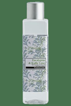 ROSEMOOREReed Diffuser Refill Eucalyptus & Kaffir Lime