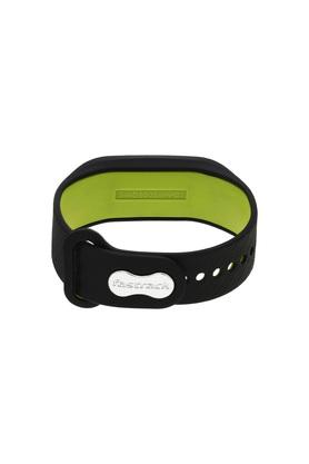 FASTRACK - Smart Watch & Fitness Band - 5