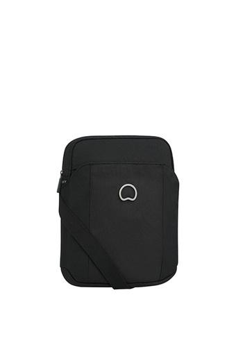 DELSEY -  Black Travel Essentials - Main