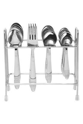 FNS - Cutlery - 2