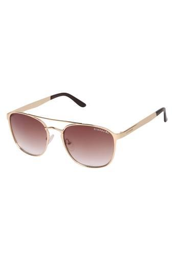 GIORDANO - Brandzstorm Sunglasses - Main