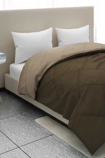 IVY -  OliveDuvets & Quilts & Comforters - Main