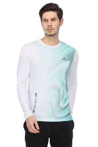 ALCIS -  WhiteSports & Activewear - Main