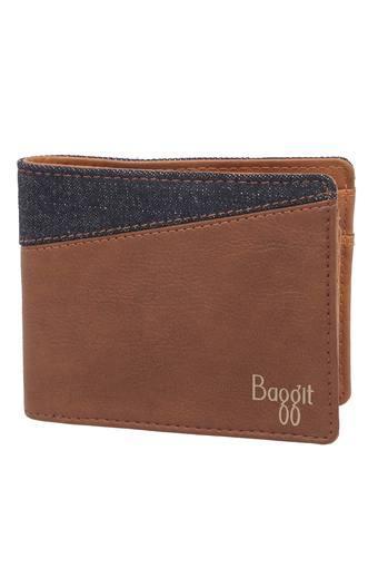 BAGGIT -  CoffeeWallets - Main