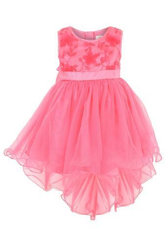 KARROT -  PinkDresses & Jumpsuits - Main