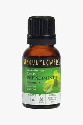 Essential Oil Peppermint - 15ml