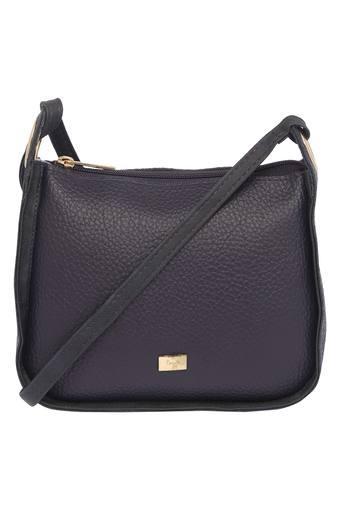 BAGGIT -  BlueHandbags - Main
