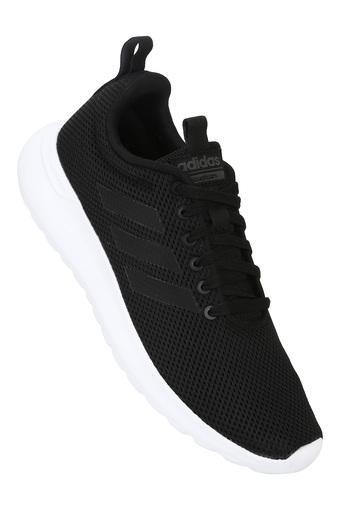 ADIDAS -  BlackSports Shoes & Sneakers - Main