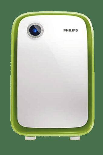 Air Purifier (Ac4025/10)