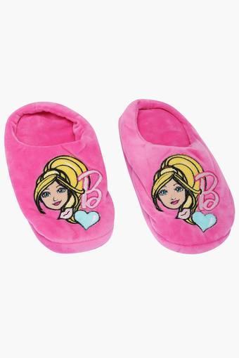 Barbie Slipon Flip Flop