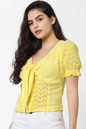 ONLY -  FernT-Shirts - Main