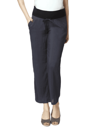 NINE MATERNITY Maternity Comfy Pyjamas